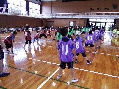 体操 (6)